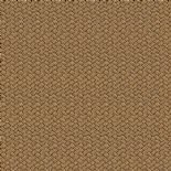 Passenger Wallpaper TP21252 Basket Brown By DecoPrint For Galerie